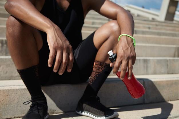 วิธีออกกำลังกายเพื่อสุขภาพที่ดี